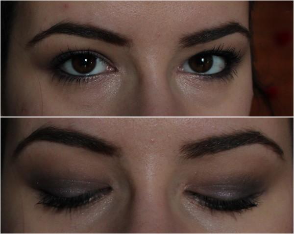 Makeup 1 (1)