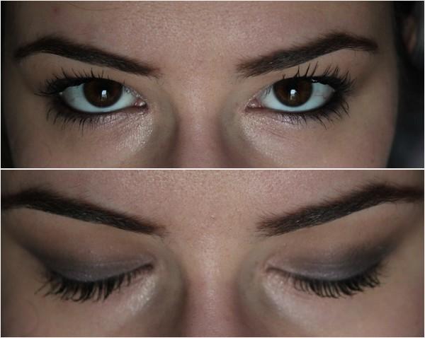 Makeup 1 (2)
