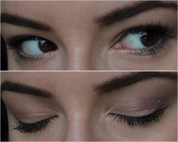 Makeup 2 (1)