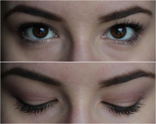 Makeup 2 (2)