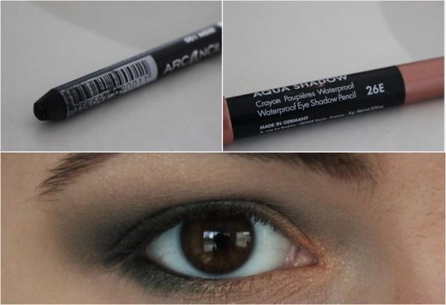 09 crayons muqueuse