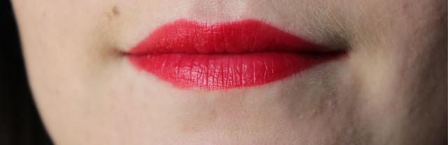 002 lip tint 02