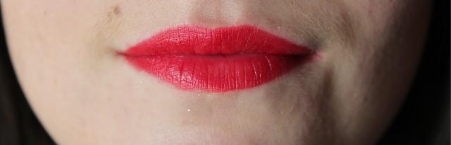003 lip tint 02 (2)
