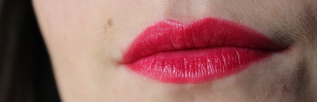 004 lip tint 01