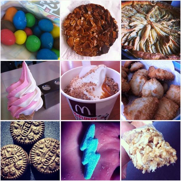 017#Yummy 4