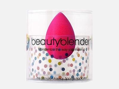 beautyblender3