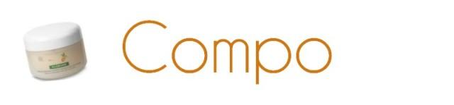 Compo2