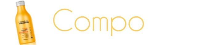 shamp compo