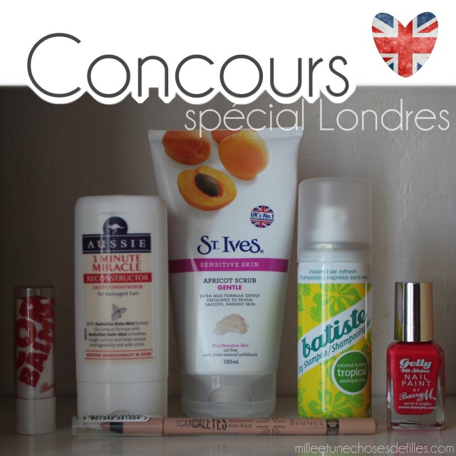 Concours_milleetunechosesdefilles