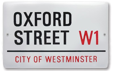 sg-01-oxfordstreet