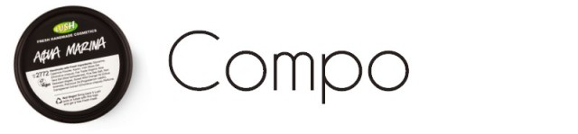 AMcompo