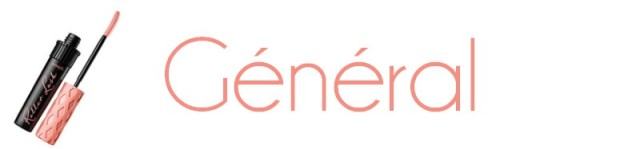 benefitgeneral