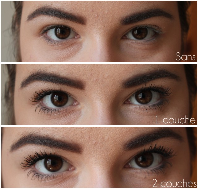2yeux