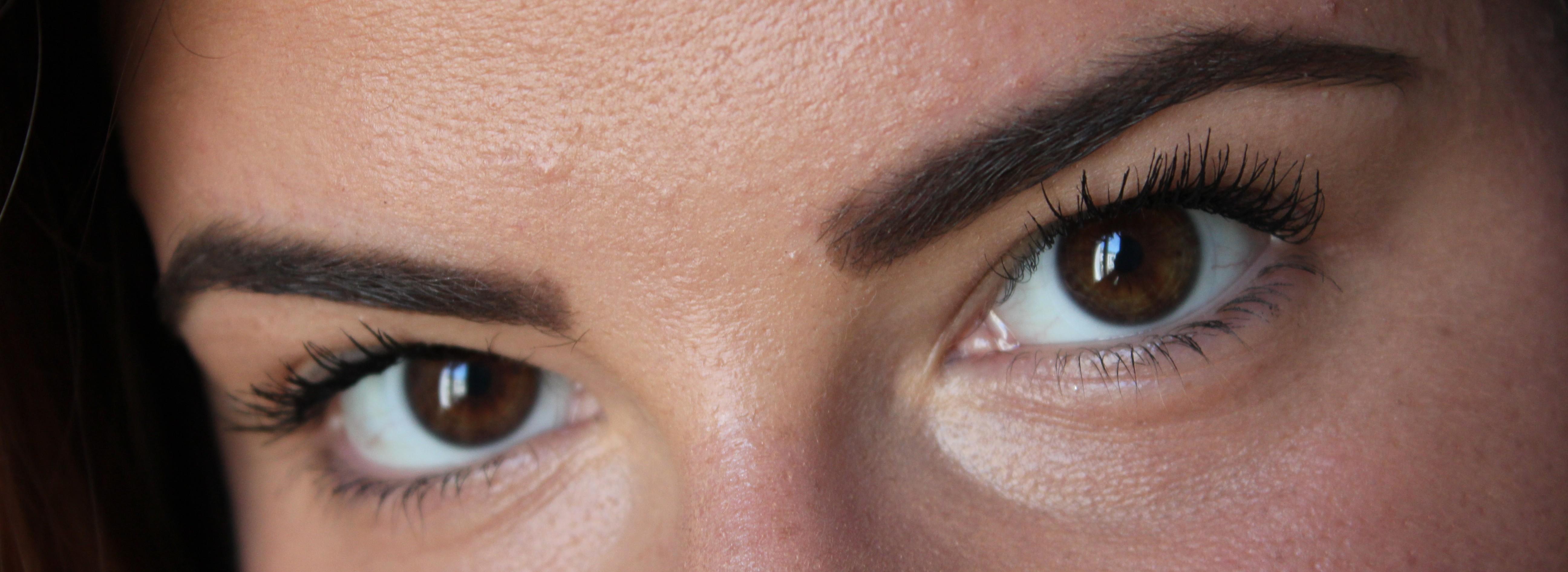 Célèbre dessiner ses sourcils   milleetunechosesdefilles MX95