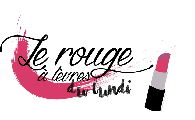 ral_du_lundi_sign