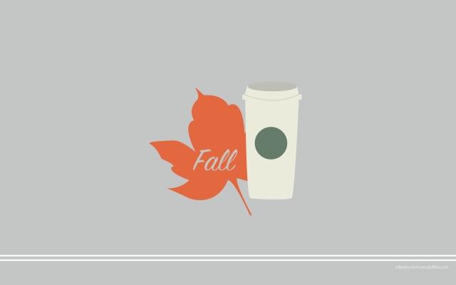 FOND_ECRAN_fall