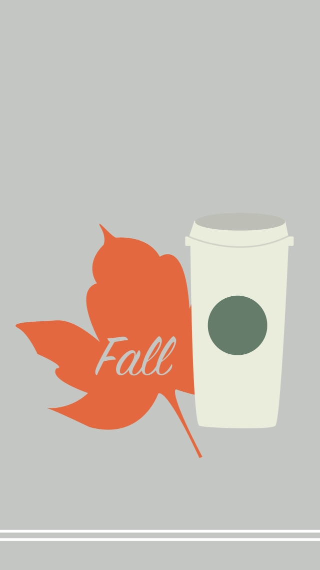 ver_fall
