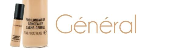 general-01