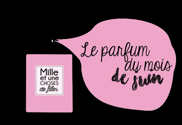 De Parfum AllegoriaTeazzurra Le 3 Du Guerlain MoisAqua uPXZwOlkTi