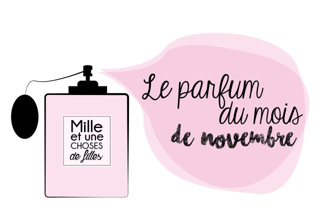 parfumdumois-novembre-01