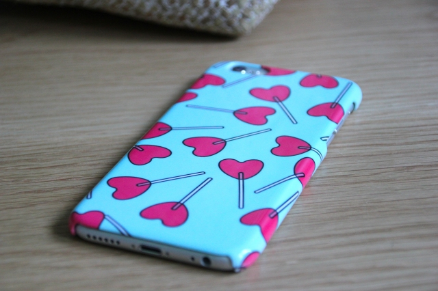 coque__iphone_tunetoo