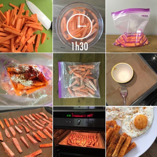 frites-patates-douces-etapes