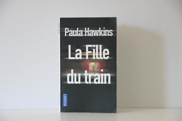 la-fille-du-train-paula-hawkins-lecture-livre
