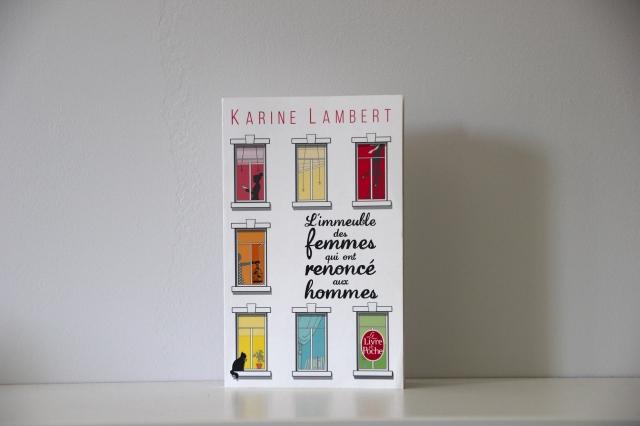 limmeuble-des-femmes-qui-ont-renonce-aux-hommes-karine-lambert-livre-lecture