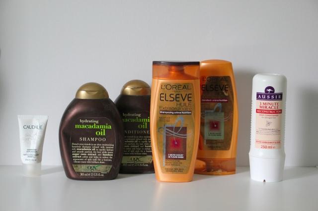 produits-termines-cheveux