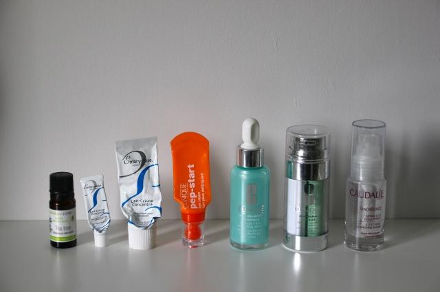 produits-termines-soins-visage
