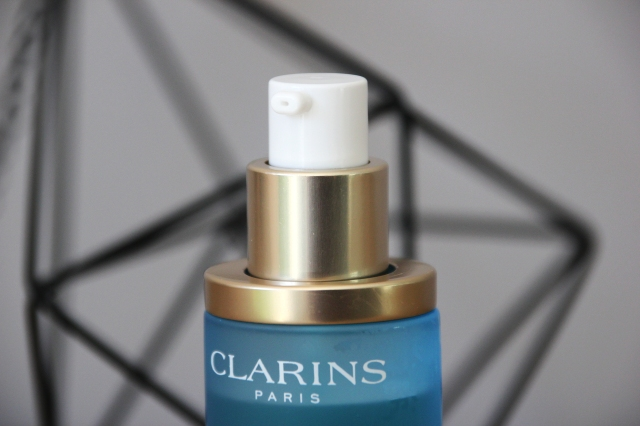 serum-anti-soif-clarins-5
