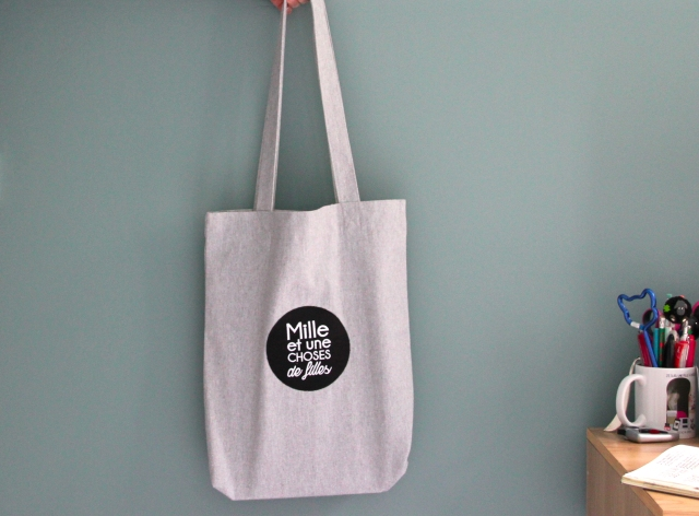 totebag_personalise_brode_tunetoo