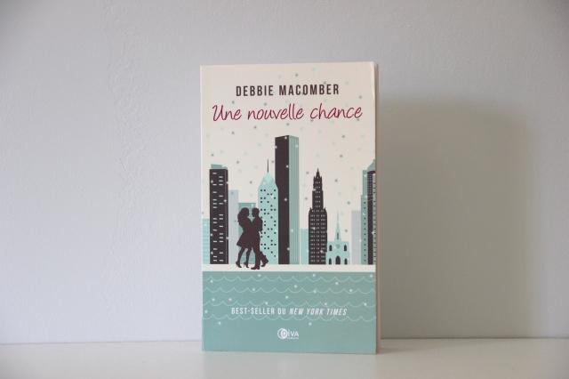 une-nouvelle-chance-debbie-macomber-livre-lecture