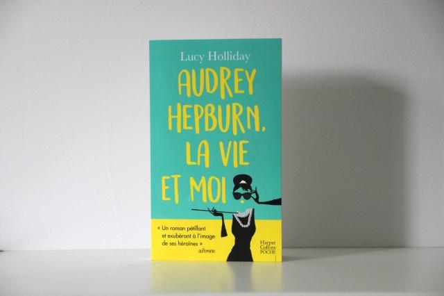 audrey_hepburn_la_vie_et_moi_lucy_holliday