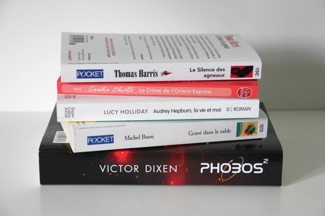 dernieres_lectures_couv