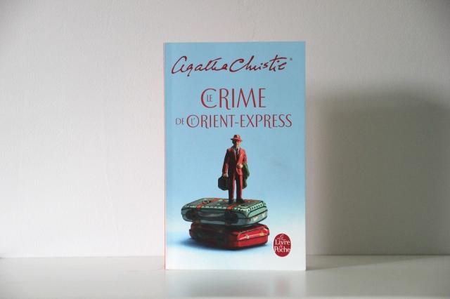 le_crime_de_l_orient_express_agatha_christie