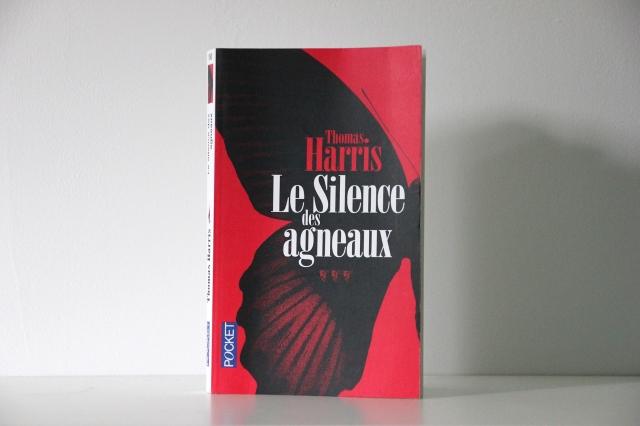 le_silence_des_agneaux_thomas_harris
